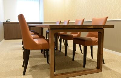 会議テーブル 恵比寿