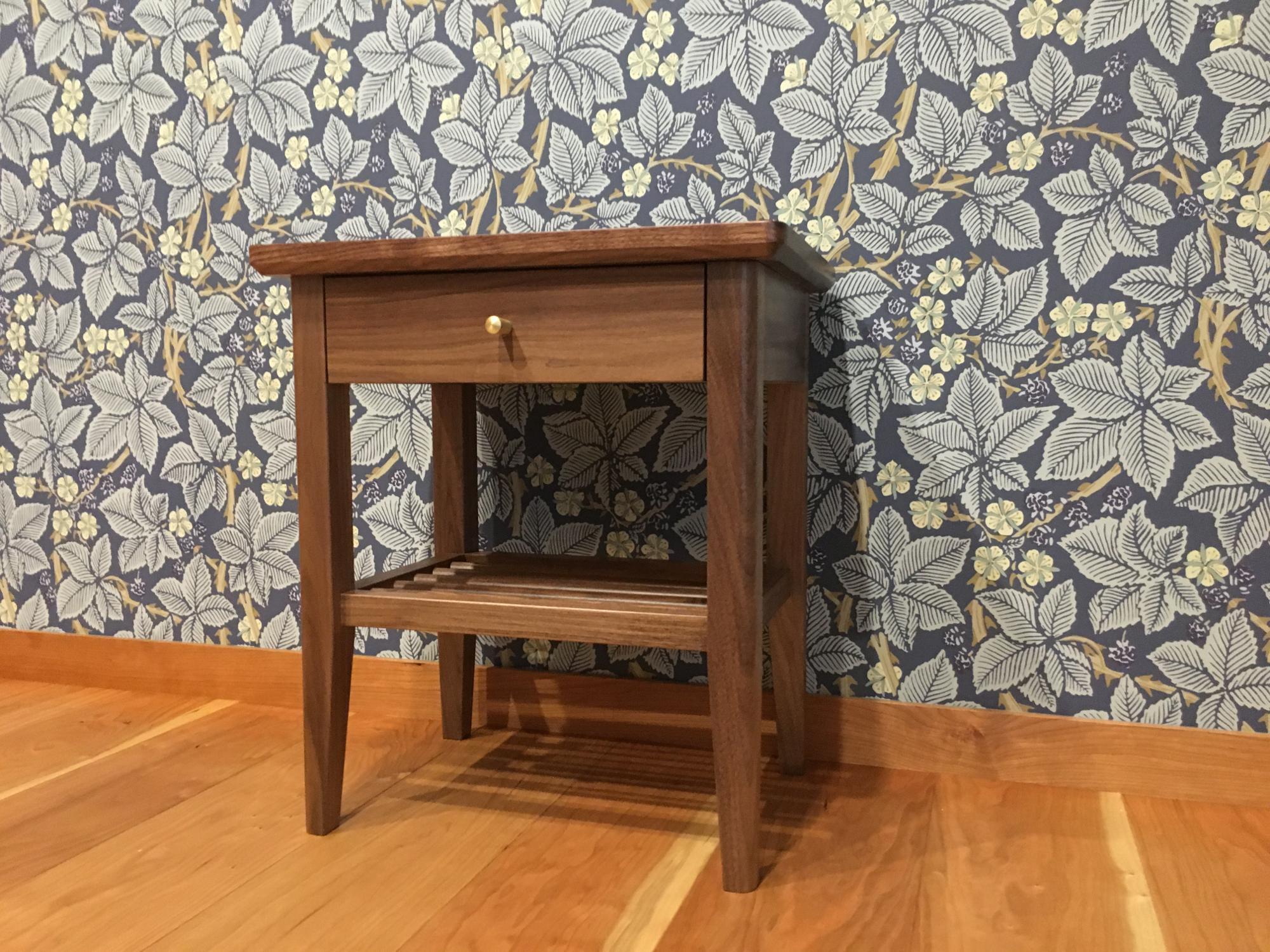 ローテーブル オーダー家具